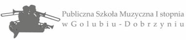 PSM Golub-Dobrzyń